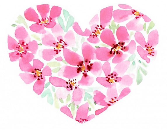 heart-pink-flowers.png