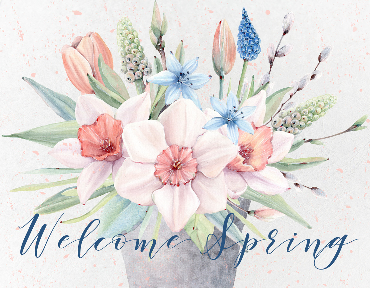 welcome-spring-laure-paillex