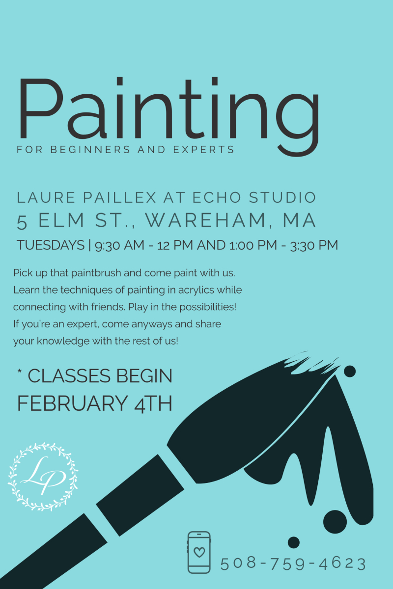 Laure-Paillex-Painting-Classes-Begin-20200204