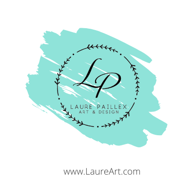 Laure-Paillex-color-logo
